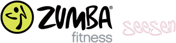 Zumba Fitness in Seesen