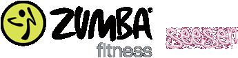 Zumba Fitness in Seesen